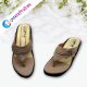 Girls Casual Sandal – Cream   Sandals   FOOTWEAR at Sonamoni.com