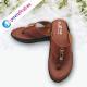 Girls Casual Sandal – Chocolate | Sandals | FOOTWEAR at Sonamoni.com