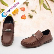 Baby Loafer Shoes