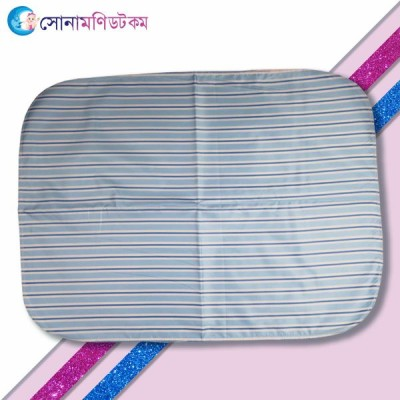 Bed Protector Mat
