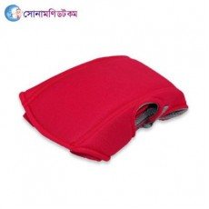 Baby Carrier Bag-Red