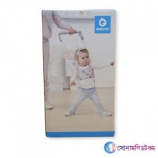 Baby Toddler Walking Assistant-Red