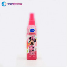 Baby Mist Cologne (Indonesia) - 100 ml