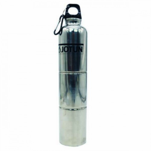Stainless Steel Insulation Water Bottle