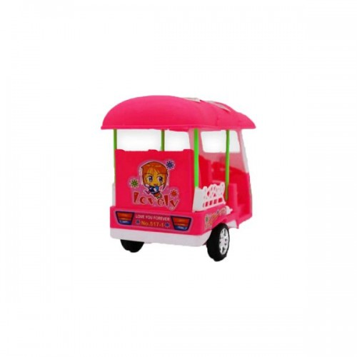 CNG Toy