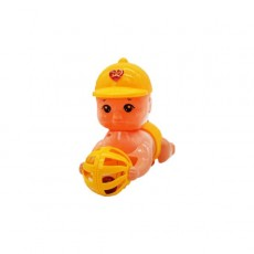 Baby Ride Toy