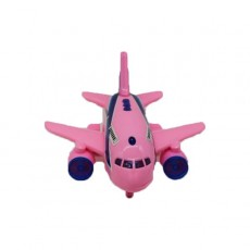 Airplane Toy - Pink