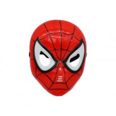 Face Mask (Spiderman)