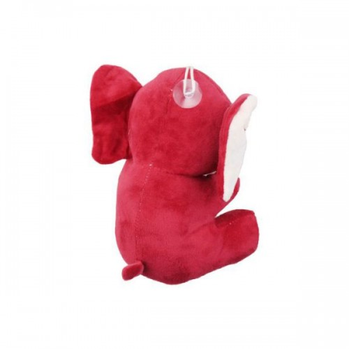 Soft Toy - Red