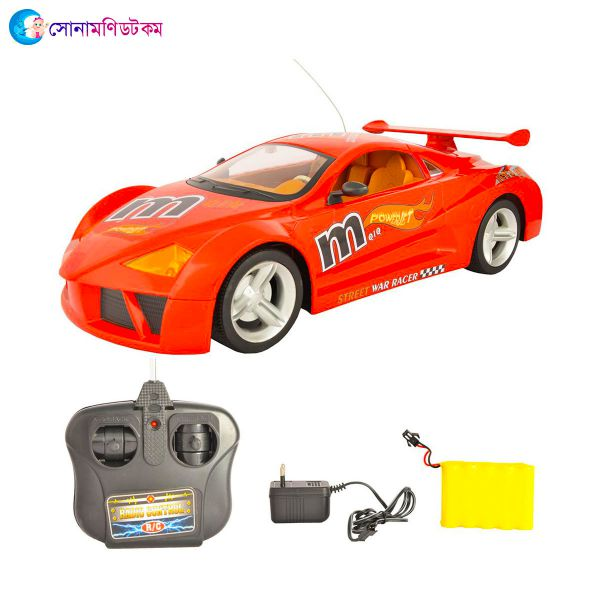 FAMOUS CAR ROADSTER VOGUE | Car, Plane & Vehicles | TOYS AND GEAR at Sonamoni.com