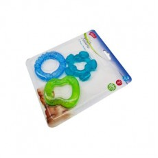 Water Filled Teether