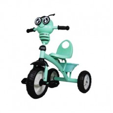 Tricycle - Turquoise