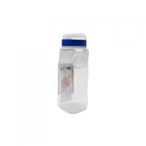 Baby AQUA Water Bottle-White Color For Kids