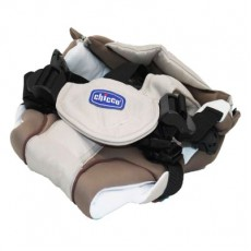 Baby Carrier Bag - Brown